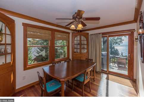 1267 Schaeffers Point Road - Photo 19