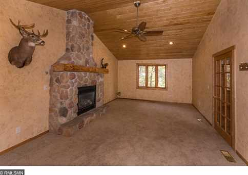 1267 Schaeffers Point Road - Photo 9