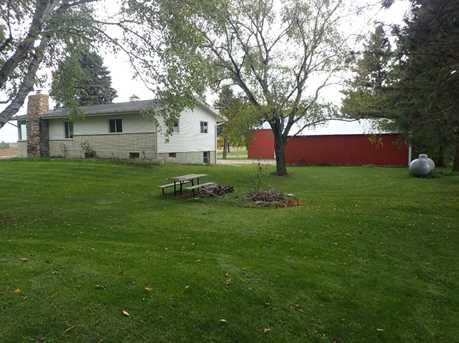 1461 Barton Avenue SW - Photo 22