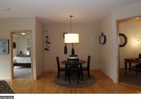 460 Ford Road #203 - Photo 4