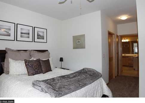 460 Ford Road #203 - Photo 7