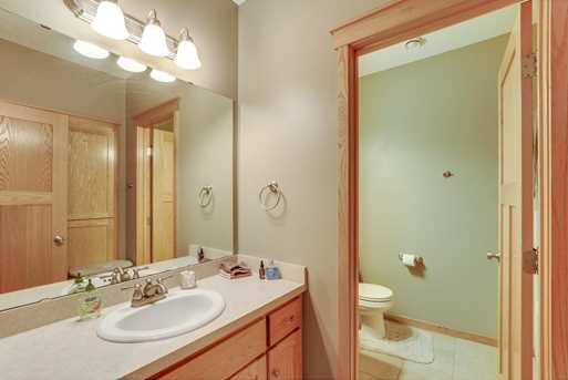 5180 241st Court NW - Photo 23