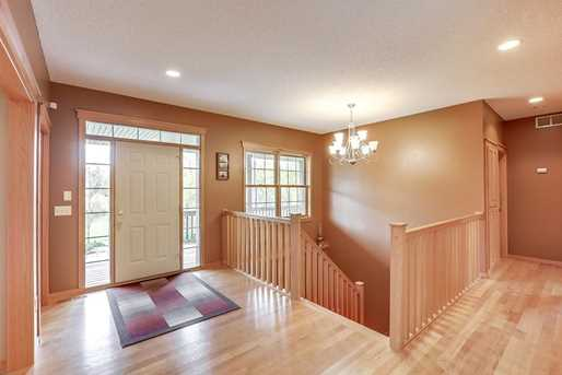5180 241st Court NW - Photo 9