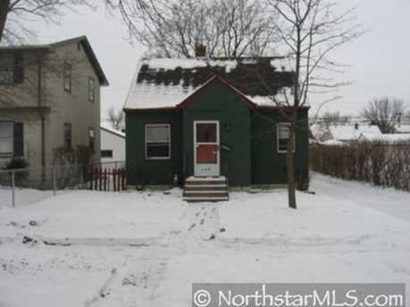 124 E Frost Street - Photo 1