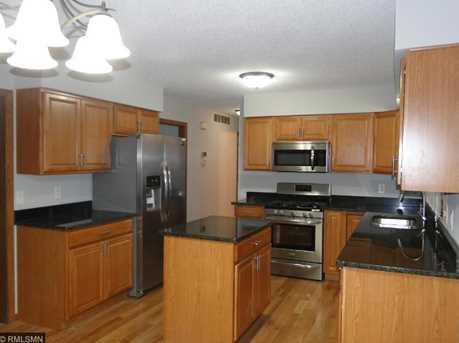 7926 Upper 167th Street W - Photo 2