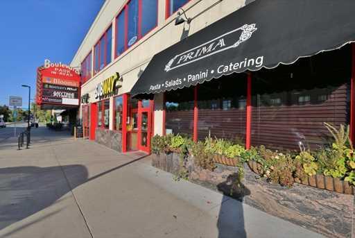 5813 Pillsbury Avenue - Photo 19