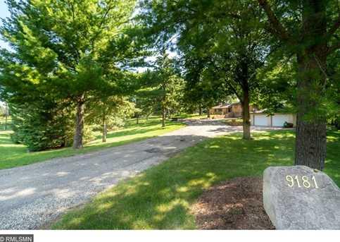9181 Staring Lane E - Photo 5