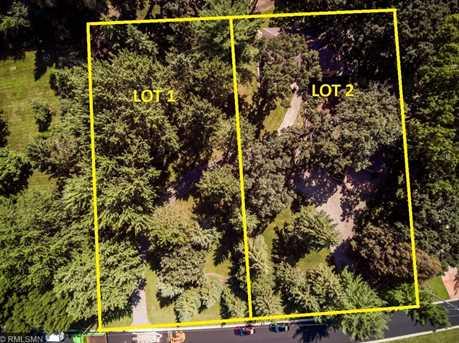 9181 Staring Lane E - Photo 1
