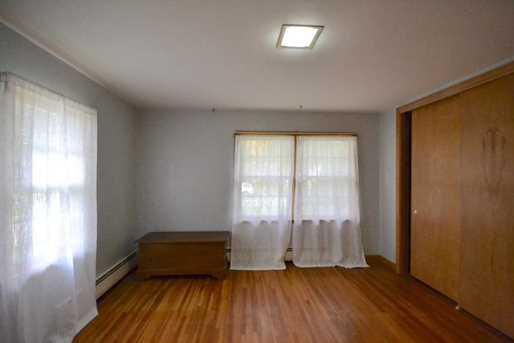 1015 W 4th Street - Photo 7