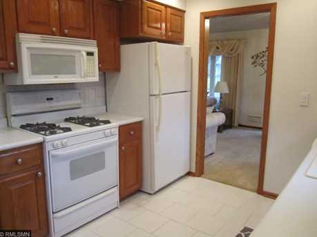 8356 Irving Avenue S - Photo 2