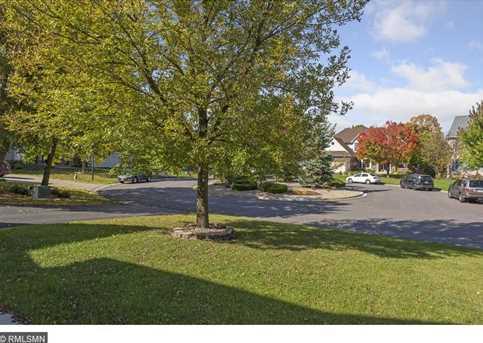 894 Oak Court - Photo 23
