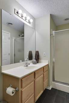 29 4th Avenue N #107 - Photo 23