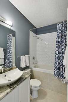 29 4th Avenue N #107 - Photo 22