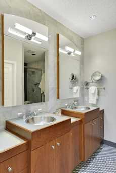 29 4th Avenue N #107 - Photo 19