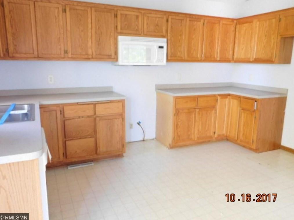 Plywood Kitchen Cabinets Emblem On Shelves Varieties Fir