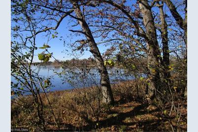 14097 Manning Trail N. - Photo 1