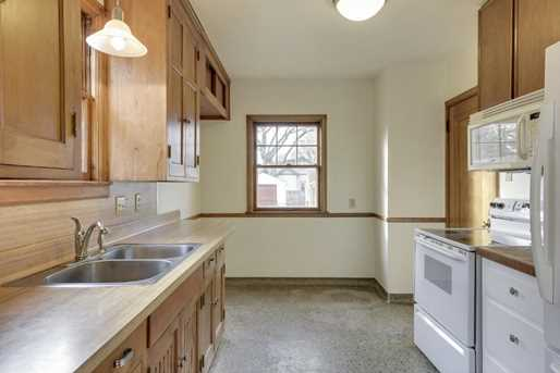 3808 45th Avenue S - Photo 7