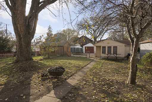 3808 45th Avenue S - Photo 20
