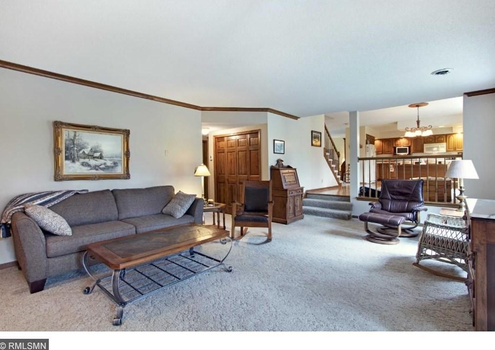 1404 Grandview Drive Hudson WI 54016