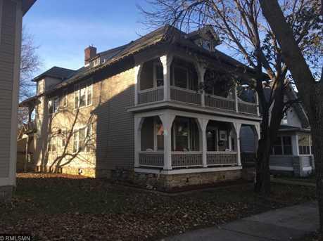 656 Iglehart Ave #2 - Photo 1