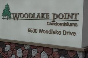 6500 Woodlake Drive #405 - Photo 1