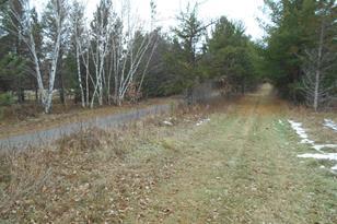 24281 Field Lane - Photo 1