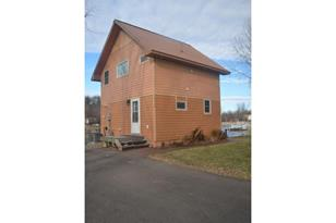 18616 Langly Court N - Photo 1