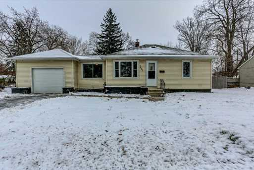8437 nicollet avenue s bloomington mn 55420 mls 4897149 coldwell banker