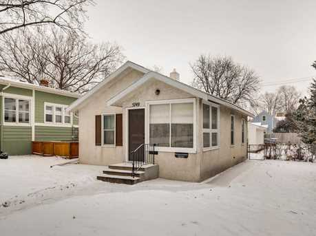 5749 nicollet avenue minneapolis mn 55419 mls 4898109 coldwell banker