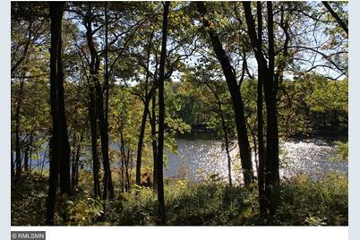 Tbd Lot 7 Block 1 Scenic River Drive - Photo 1