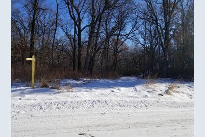 Xxxx E. Elk Lake Road - Photo 1