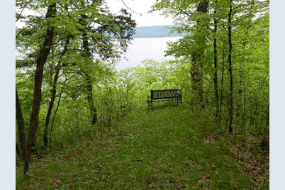 5.29 Acres West Bluff South - Photo 1