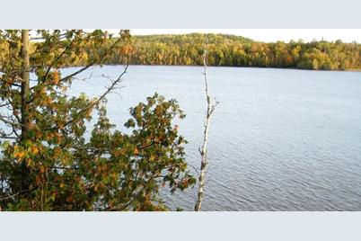 Tract D Hinsdale Island - Photo 1