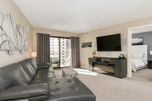 1200 Nicollet Mall #809 - Photo 1