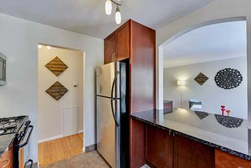 656 Ashland Avenue #8 - Photo 7