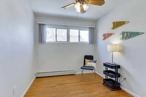 656 Ashland Avenue #8 - Photo 13