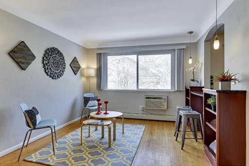 656 Ashland Avenue #8 - Photo 5