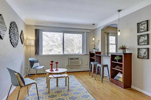 656 Ashland Avenue #8 - Photo 3