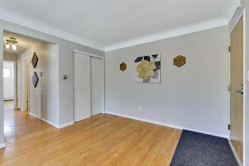 656 Ashland Avenue #8 - Photo 15