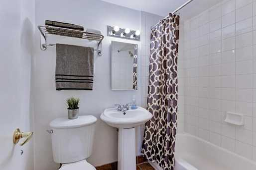 656 Ashland Avenue #8 - Photo 11