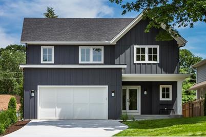 4227 Scott Terrace - Photo 1
