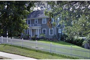 4316 Wooddale Avenue - Photo 1