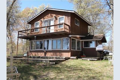 N11596 McClain Lake Road - Photo 1