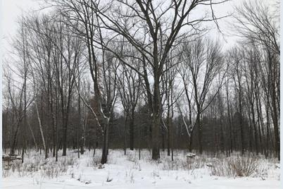 Lot 10 65th Ave - Photo 1