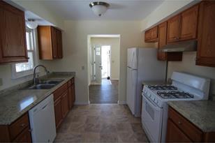 5085 Red Oak Drive - Photo 1