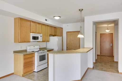 2550 38th Avenue NE #314 - Photo 5