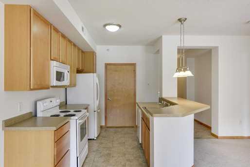 2550 38th Avenue NE #314 - Photo 7