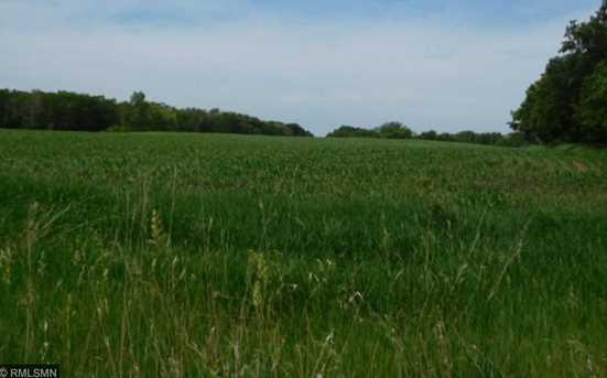 11 56 Acres Lake Ida Way NW - Photo 1