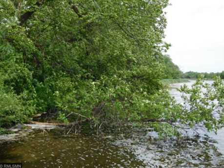 11 56 Acres Lake Ida Way NW - Photo 11