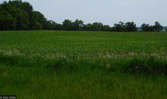 11 56 Acres Lake Ida Way NW - Photo 3